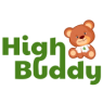High Buddy